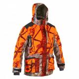 Jachetă călduroasă 3 în 1 900