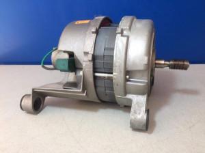 Motor masina de spalat 20584.333