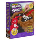 Cumpara ieftin Set Kinetic Sand Dino Santierul Arheologic