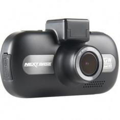 Camera Auto DVR Nextbase 512GW, Ecran 3inch, QHD, 6.8MP, WI-Fi, GPS (Negru)