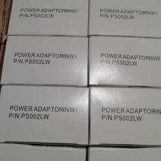 Alimentator adaptor  transformator 12V OEM