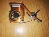 Cooler + heatsink Video HP Envy 15 1000