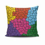 Cumpara ieftin Perna decorativa Cushion Love, 768CLV0188, Multicolor