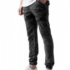 Pantaloni denim barbati Urban Classics S EU