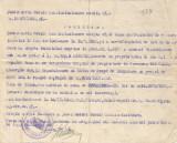 România, Deciziune a Judecătoriei rurale Sânnicolaul-mare