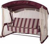Cumpara ieftin Balansoar Mayorka cu functie de pat, 3 locuri