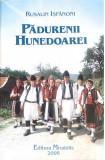 Cumpara ieftin Padurenii Hunedoarei Rusalin Isfanonii
