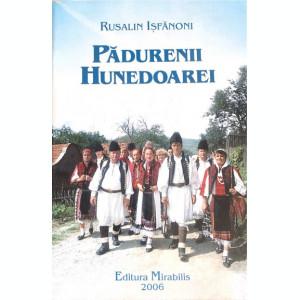 Padurenii Hunedoarei Rusalin Isfanonii