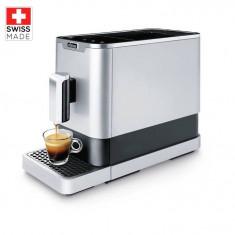 Espressor 19 bar KOENIG Finessa Elvetia 18cm latime, Expresor automat A+++