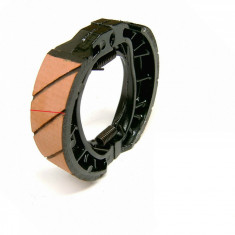 Saboti Ferodou Frana Scuter CPI FREAKY - 105mm x 25mm