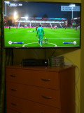 Xbox One + 10 Jocuri