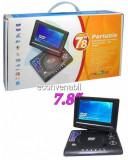 Dvd Player Portabil LMD750
