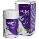 Telom-R Fertilitate Barbati 120cps