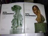 ARTA ROMANEASCA - Vasile Dragut, Vasile Florea