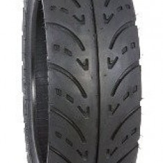 Motorcycle Tyres Duro HF296A ( 80/90-10 TL 44J )