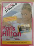 Paris Hilton - La pricesse aux paparazzi -  DVD sigilat