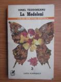 Ionel Teodoreanu - La Medeleni ( vol. III )