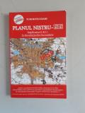 Tudor Pacuraru - Planul Nistru 1989. Implicarea G.R.U. in Revolutia din Decemb