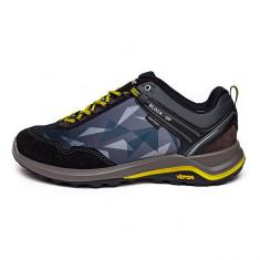 Pantofi Adulti Unisex Outdoor impermeabili Grisport Alluaivite Gritex Vibram