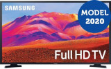 Cumpara ieftin Televizor LED Samsung 80 cm (32inch) 32T5302A, Full HD, Smart TV, WiFi, CI+