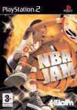 Joc PS2 Nba Jam - B