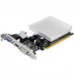 Placa video PC Palit GeForce 8400GS Super 512MB 64bit DDR3