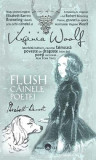 Flush, cainele poetei | Virginia Woolf