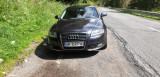 Audi a6 C64F 2.7TDI Quatro 2010