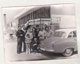 bnk foto - Wartburg 311