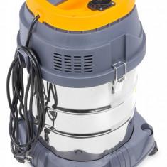 Aspirator industrial PM-OD-30M PRO 1600W Uscat / umed