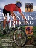 Complete Book of Mountain Biking