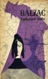 Honore de Balzac - Verişoara Bette, 1964
