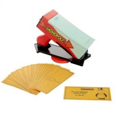 Joc de Societate Monopoly Ploaia de Bani