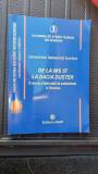 DE LA IMS 57 LA DACIA DUSTER -CONSTANTIN STROE G. DRUTA S. SEPCIU ,IMPECABILA