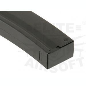 Incarcator MP5 metal 130BB [CM]