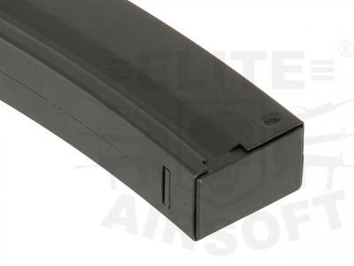 Incarcator MP5 metal 130BB [CM] foto