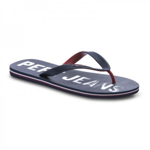 PAPUCI PEPE JEANS HAWI WATER