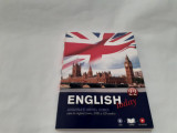 English Today vol 22-RF3/0