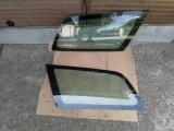 Geam sticla lateral FORD FOCUS 98-2004, model turnier/combi, FOCUS (DAW, DBW) - [1998 - 2004]
