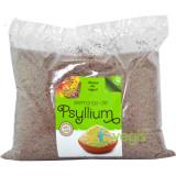 Psyllium Seminte 1kg