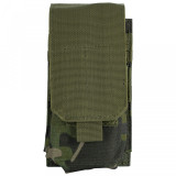 Port Incarcator M4/M16 Multicam Tropic UTT