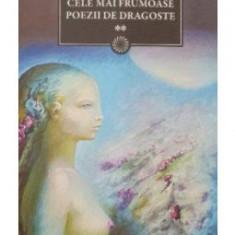 Adrian Paunescu - Cele mai frumoase poezii de dragoste (volumul 2)