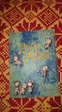 poze si pozne / caiet de pianptr copii talentati an 1963/12pagini mihail jora