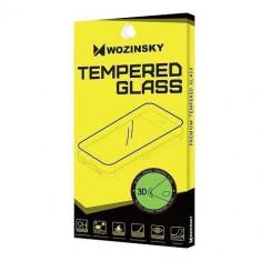 Folie Sticla Wozinsky 3D Alba Pentru Samsung Galaxy Note 8