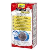 Medicament pesti, Medica HexaEX 20ml, Tetra