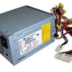 Sursa Workstation HP XW6200 DPS-470AB A 345525-002 345642-001 500W