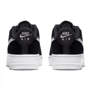 PANTOFI SPORT Nike AIR FORCE 1 PE (GS)