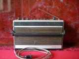APARAT DE RADIO GLORIA 4