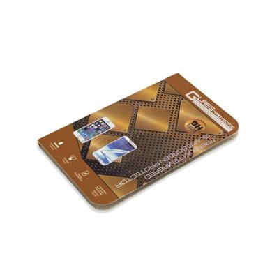 Folie sticla securizata Samsung Galaxy S5 Mini SM - G800 F foto