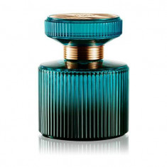 Cumpara ieftin Parfum Femei - Amber Elixir Crystal - 50 ml - Oriflame - Nou, Sigilat
